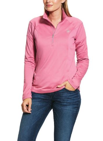 Ariat Tolt Ladies Sweatshirt